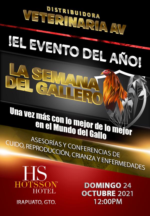 PublicSemGallero2021-FINAL